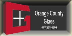 Orange County Glass