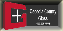 Osceola County Glass