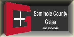 Seminole County Glass